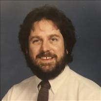 Richard K Docekal