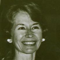Shirley Ambrose
