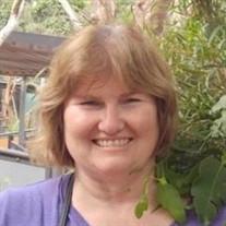 Mrs. Allyn Lee Van Vechten