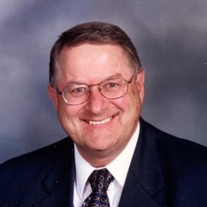 Ralph Owen Swarthout