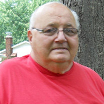 Donald C. Drasler