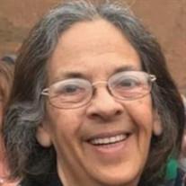 Cynthia A. Scobie