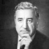Gerald M. Schaefer