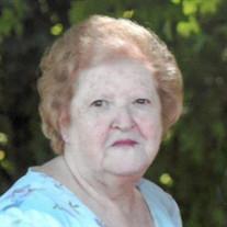 Lois Ann Fleming