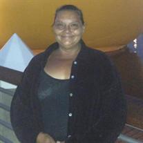 Lisa Marlene Sanchez