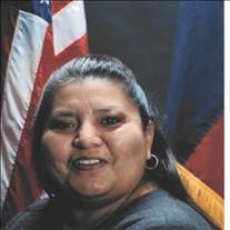 Dionicia Gaucin