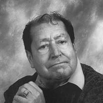 Jake David Cordova