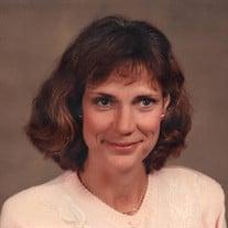 Sylvia Jensen Bradway
