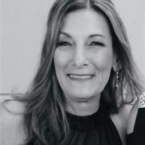 Rosemarie Melito