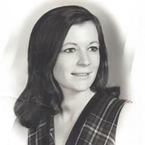 Mary Helen Sacco