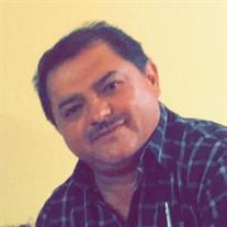 David Delgado