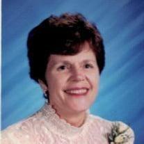 Marilyn R. Rose