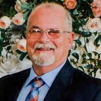 Douglas S. Cochran