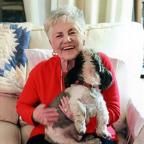 Judy Hallock