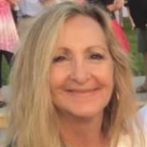 Karen Frances Smith