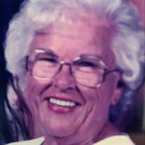 Barbara R. Finch