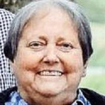 Phyllis L. Kaiser