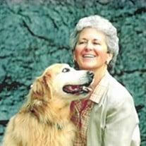 Christine Hunt Clifford