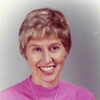 Nancy D. Hosford