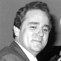Ned L. Thoman