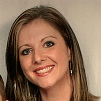 Megan E. Rinarelli Leija