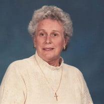 Olga Keller