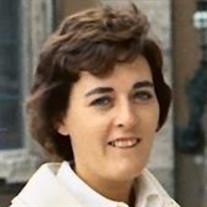Kathleen Kirsch
