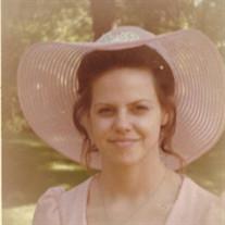 Mary A. Mahoney