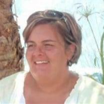 Tina Marie Akers-Weston