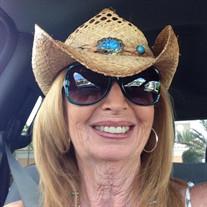 Carol Ann McIntosh