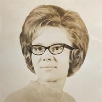 Linda Evon Hammond