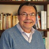 Robert Charles Kaatz