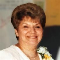 Valerie Krotkiewicz