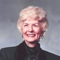 Norma Antoinette Gould