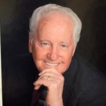 George Jhon Allen