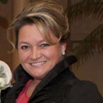 Denise M. Shemelia