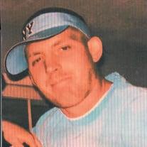 Ricky Allen Montgomery Jr.