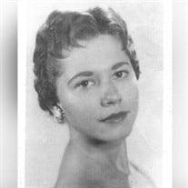 Joy Ann Bilich Carver