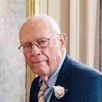 Keith E. Davis