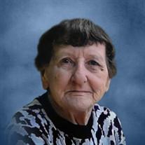 Shirley L. Swartzlander