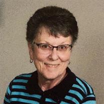 Cynthia E. Jones