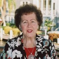 Shirley A. Geiger