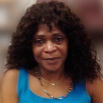 Ms. Debora Ann Dozier
