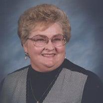 Wilma L. Winter