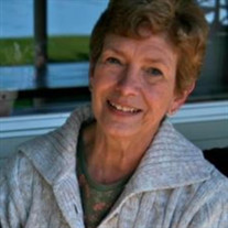 Elaine Lambert