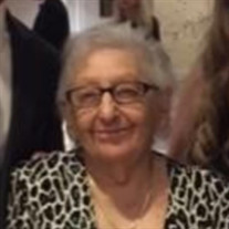 Selma A. Zemel