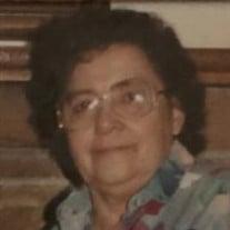 Helen Catherine Rich