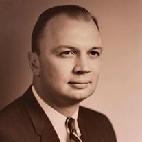 David Raymond Ruffin Sr.