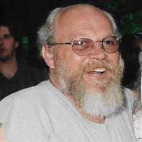 Mr. David A. Bogdzewic