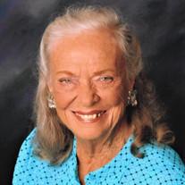Shirley Bibb